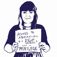 access abortion