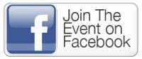 Join_event_on_facebook