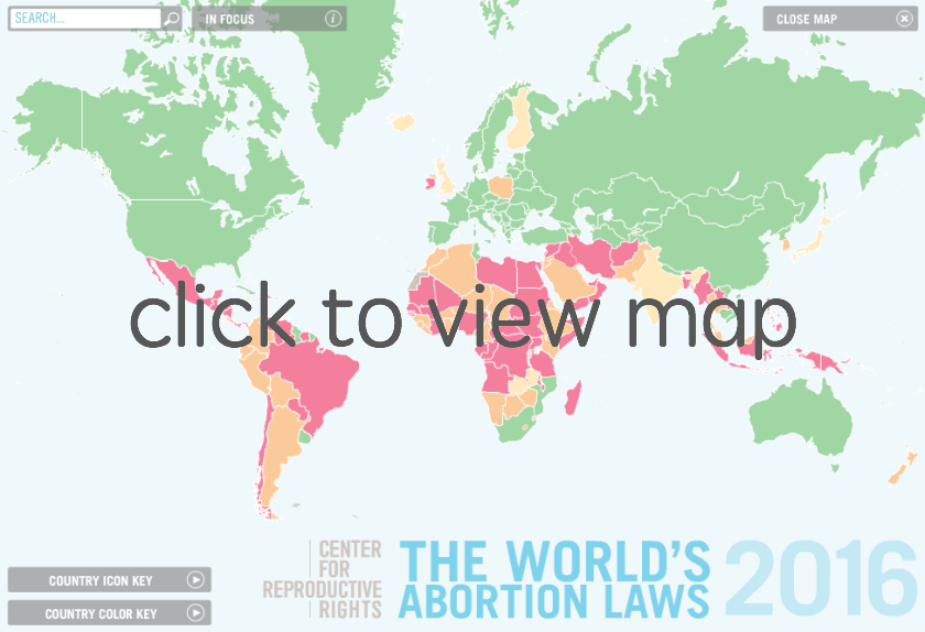 Worlds abortion laws map festival of choice 2017 abortionmap gumiabroncs Gallery