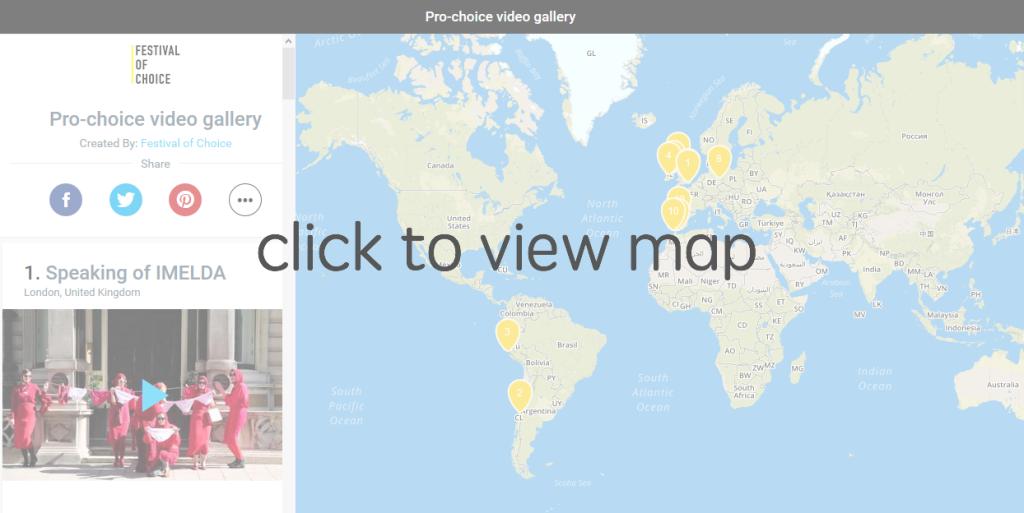videosmap