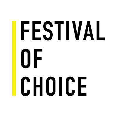 festival-of-choice