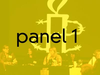 panel-1