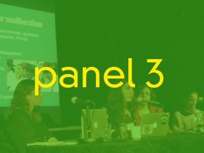 panel-3