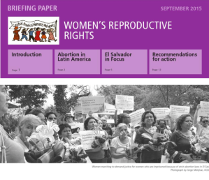 womens-repro-rights